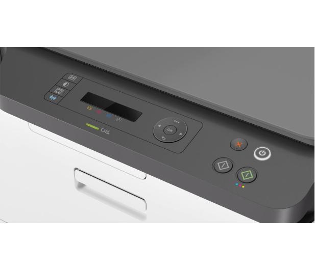 HP Color Laser MFP 178nw - 504740 - zdjęcie 7