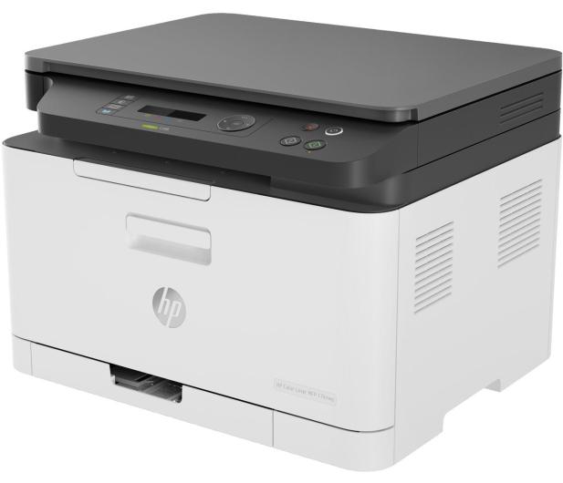 HP Color Laser MFP 178nw - 504740 - zdjęcie 3