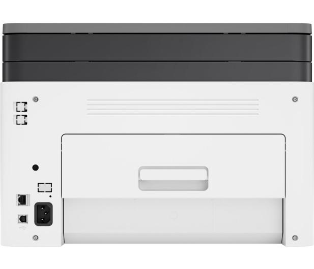 HP Color Laser MFP 178nw - 504740 - zdjęcie 6