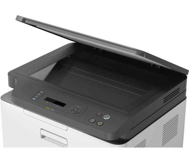 HP Color Laser MFP 178nw - 504740 - zdjęcie 4