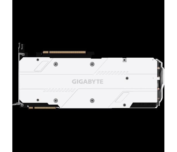 Gigabyte GeForce RTX 2070 SUPER GAMING OC WHITE 8GB GDDR6 - 505287 - zdjęcie 6