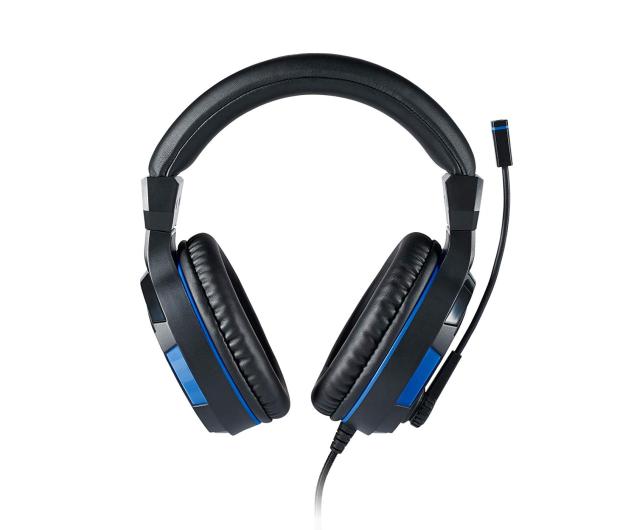BigBen PS4 Słuchawki do konsoli - 505369 - zdjęcie 2