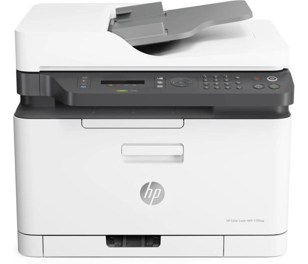 HP Color Laser MFP 179fnw - 504737 - zdjęcie
