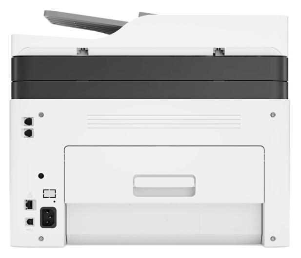 HP Color Laser MFP 179fnw - 504737 - zdjęcie 6