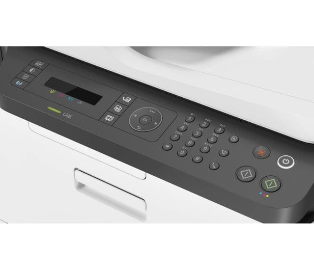 HP Color Laser MFP 179fnw - 504737 - zdjęcie 7