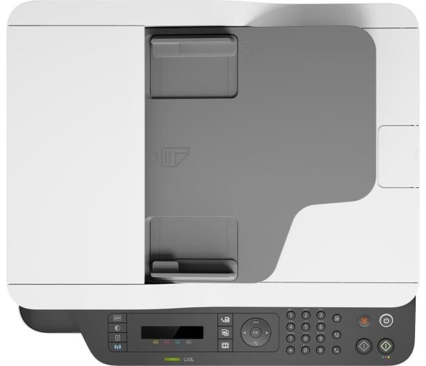 HP Color Laser MFP 179fnw - 504737 - zdjęcie 5