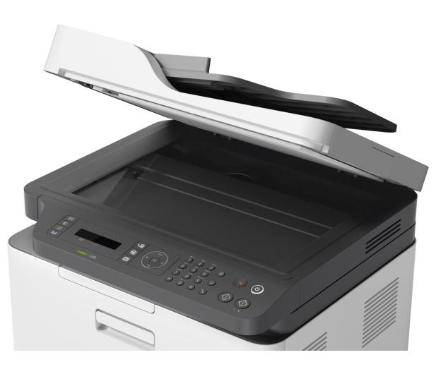 HP Color Laser MFP 179fnw - 504737 - zdjęcie 4