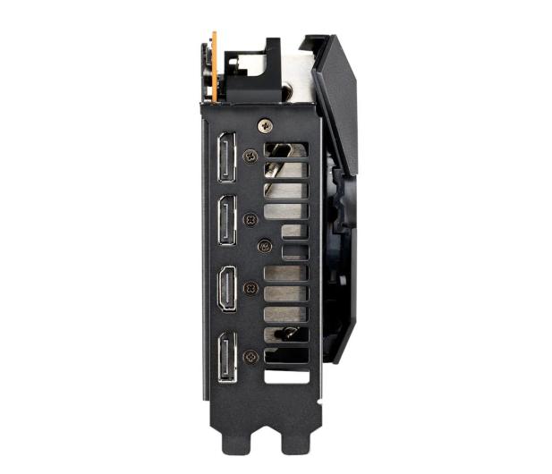 ASUS Radeon RX 5700 ROG Strix Gaming OC 8GB GDDR6 - 510677 - zdjęcie 6