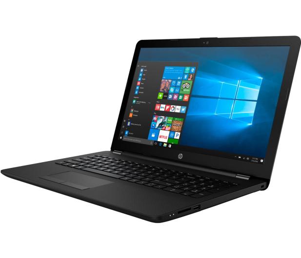 HP 15 i3/4GB/240/Win10  - 509989 - zdjęcie 4