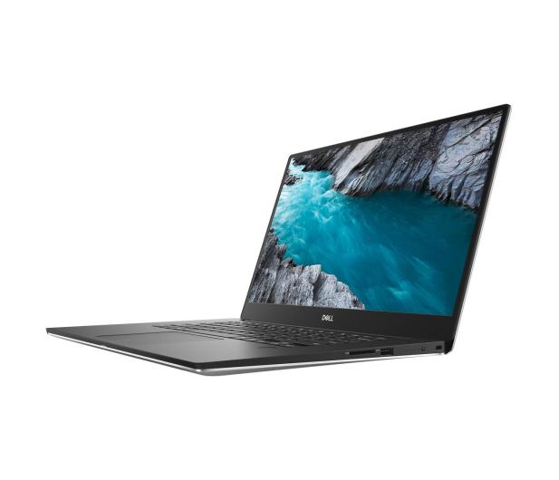 Dell XPS 15 7590 i7-9750H/16GB/1TB/Win10 GTX1650 OLED  - 509490 - zdjęcie 3