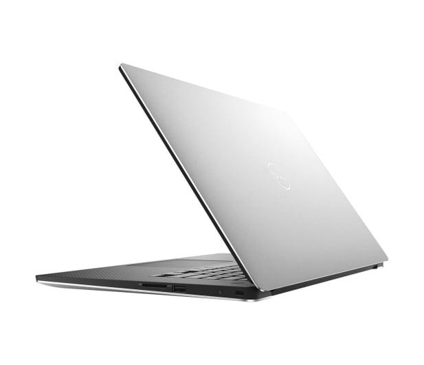 Dell XPS 15 7590 i7-9750H/16GB/1TB/Win10 GTX1650 OLED  - 509490 - zdjęcie 7