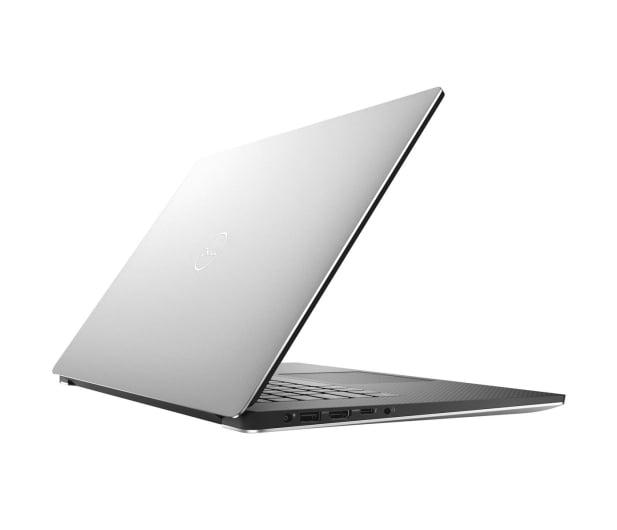 Dell XPS 15 7590 i7-9750H/16GB/1TB/Win10 GTX1650 OLED  - 509490 - zdjęcie 6