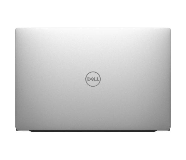 Dell XPS 15 7590 i7-9750H/16GB/1TB/Win10 GTX1650 OLED  - 509490 - zdjęcie 5