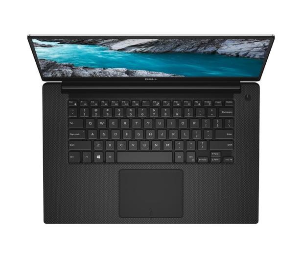 Dell XPS 15 7590 i7-9750H/16GB/1TB/Win10 GTX1650 OLED  - 509490 - zdjęcie 4