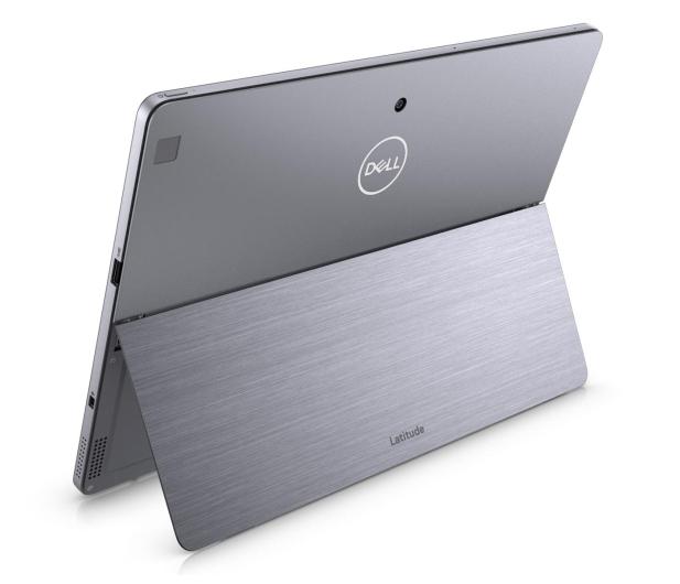Dell Latitude 7200 2in1 i5-8365U/16GB/512/Win10P - 504469 - zdjęcie 6