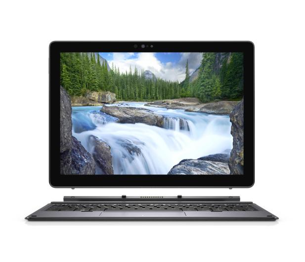 Dell Latitude 7200 2in1 i5-8365U/16GB/512/Win10P - 504469 - zdjęcie 3