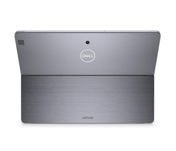 Dell Latitude 7200 2in1 i5-8365U/16GB/512/Win10P - 504469 - zdjęcie 5