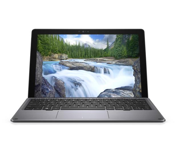 Dell Latitude 7200 2in1 i5-8365U/16GB/512/Win10P - 504469 - zdjęcie 2
