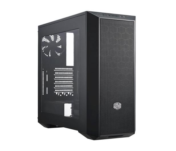 Cooler Master Masterbox 5 - 489134 - zdjęcie