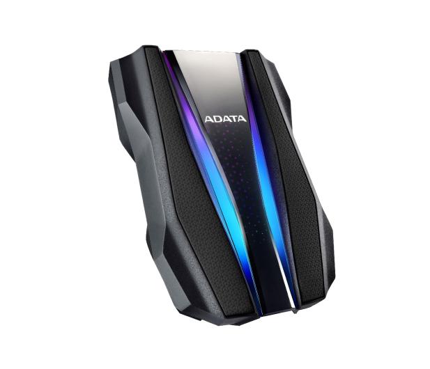 ADATA HD770G 1TB USB 3.1 Czarny - 509909 - zdjęcie 3