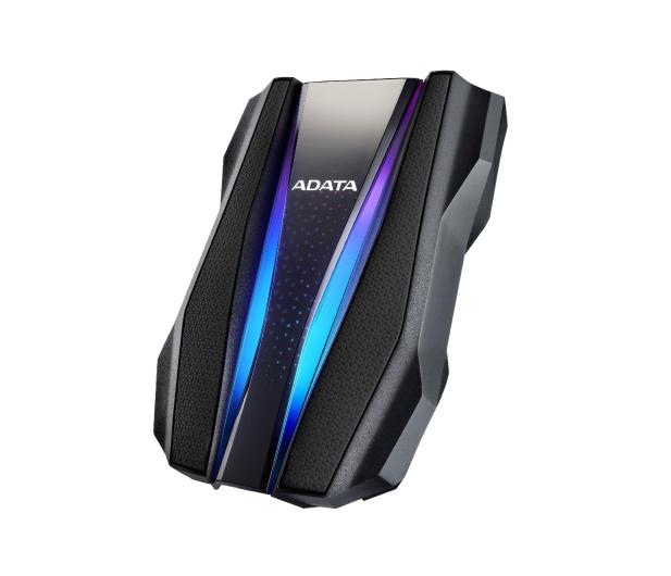 ADATA HD770G 1TB USB 3.1 Czarny - 509909 - zdjęcie 4