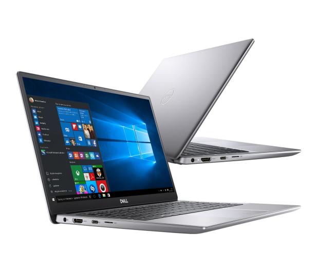 Dell Latitude 3301 i5-8265U/8GB/256/Win10P  - 509649 - zdjęcie