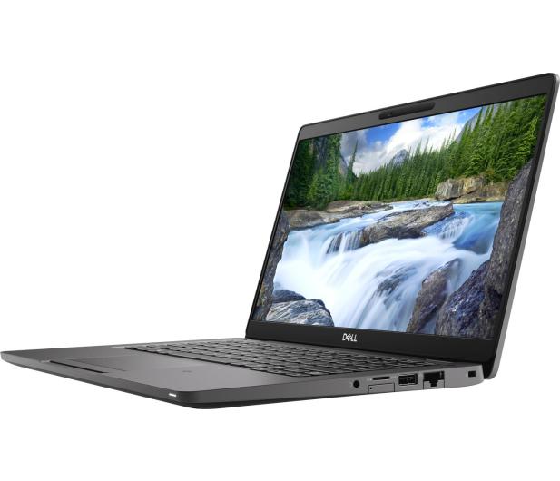 Dell Latitude 5300 i5-8265U/8GB/256GB/Win10P - 535641 - zdjęcie 3