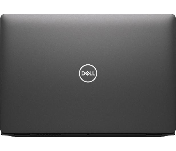 Dell Latitude 5300 i5-8265U/8GB/256GB/Win10P - 535641 - zdjęcie 9