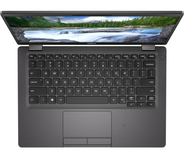 Dell Latitude 5300 i5-8265U/8GB/256GB/Win10P - 535641 - zdjęcie 4