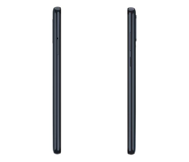 Motorola One Action 4/128GB Dual SIM granatowy + etui - 511154 - zdjęcie 6