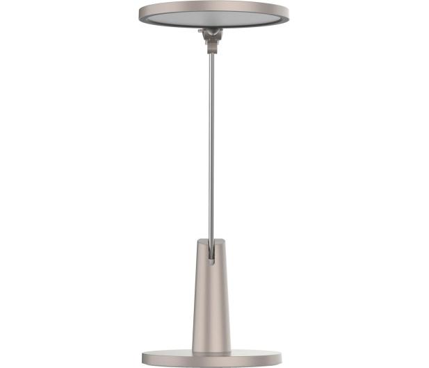 Yeelight Lampka biurkowa Serene Pro LED Gold - 510193 - zdjęcie 2
