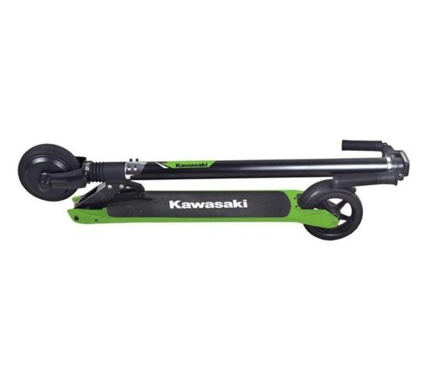 """Kawasaki KX-FS 6.5"""" - 508909 - zdjęcie 3"""