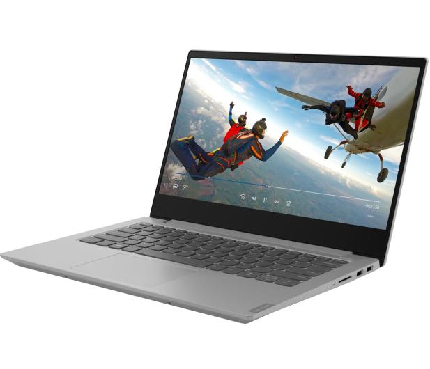 Lenovo IdeaPad S340-14 Ryzen 5/8GB/512/Win10 - 564476 - zdjęcie 2