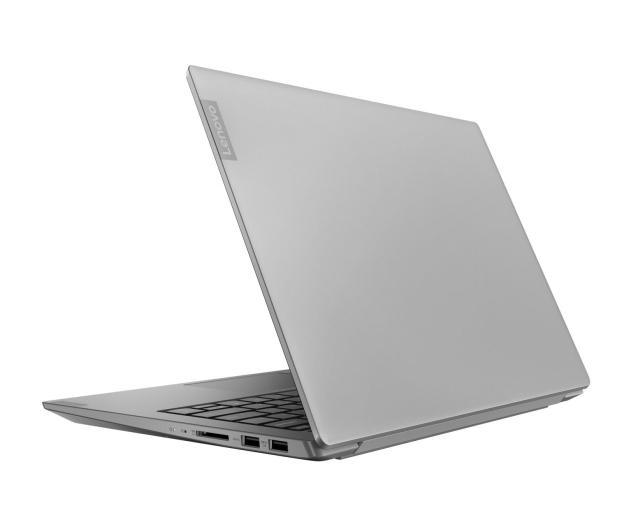 Lenovo IdeaPad S340-14 Ryzen 5/8GB/512/Win10 - 564476 - zdjęcie 5