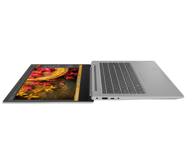 Lenovo IdeaPad S340-14 Ryzen 5/8GB/512/Win10 - 564476 - zdjęcie 9