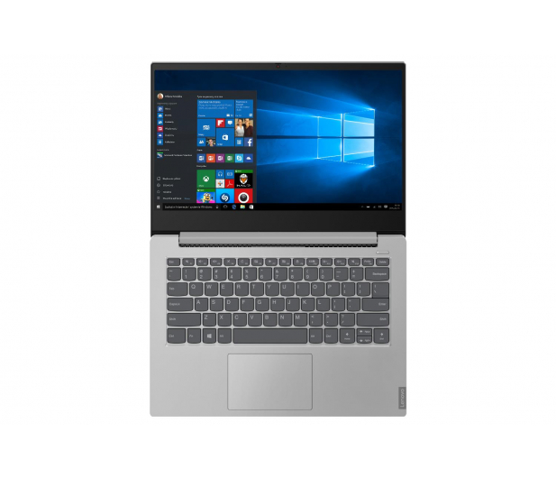 Lenovo IdeaPad S340-14 Ryzen 5/8GB/512/Win10 - 564476 - zdjęcie 7
