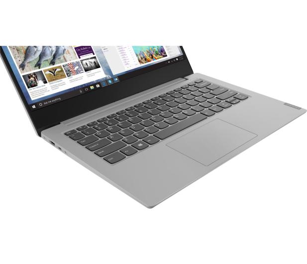 Lenovo IdeaPad S340-14 Ryzen 5/8GB/512/Win10 - 564476 - zdjęcie 10