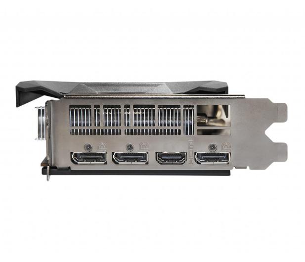 MSI Radeon RX 5700 MECH OC 8GB GDDR6 - 509702 - zdjęcie 5