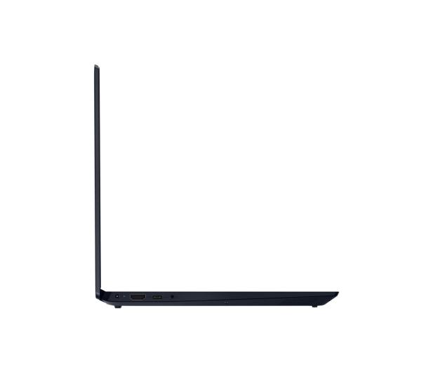 Lenovo IdeaPad S340-14 i5-8265U/8GB/256+1TB/Win10X - 516266 - zdjęcie 12