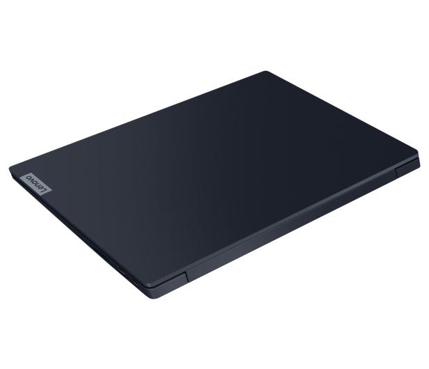 Lenovo IdeaPad S340-14 i5-8265U/8GB/256+1TB/Win10X - 516266 - zdjęcie 10