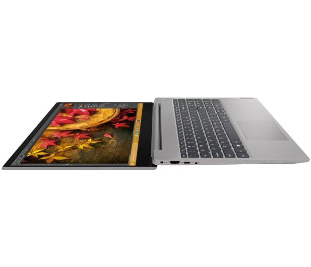 Lenovo IdeaPad S340-15 Ryzen 5/8GB/256  - 511075 - zdjęcie 8