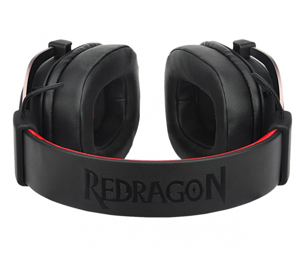 Redragon ZEUS - 511304 - zdjęcie 3