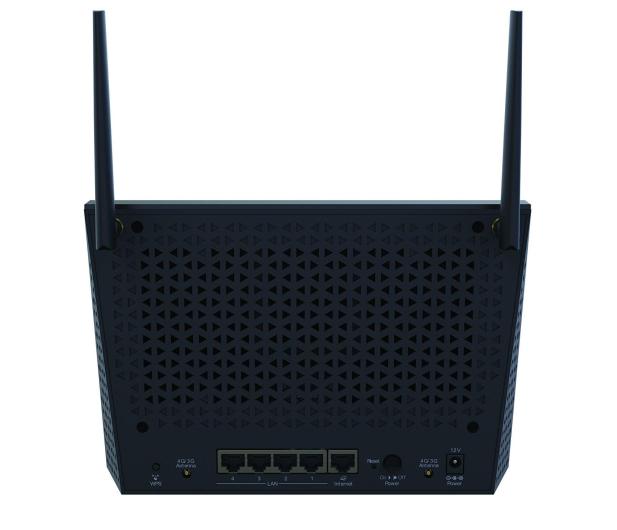Netgear Stacja dokująca do modemów AirCard - 511865 - zdjęcie 6