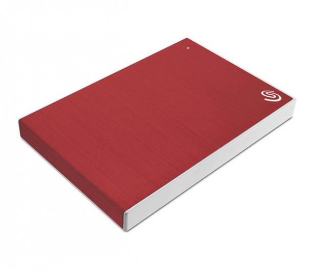 Seagate Backup Plus Slim 1TB USB 3.0 - 508865 - zdjęcie 3