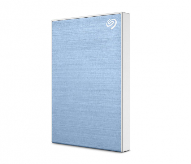 Seagate Backup Plus Slim 1TB USB 3.0 - 508864 - zdjęcie