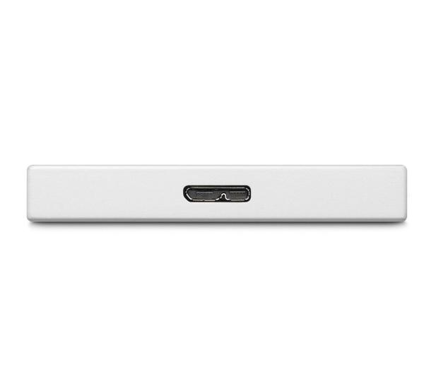 Seagate Backup Plus Slim 1TB USB 3.0 - 508864 - zdjęcie 4