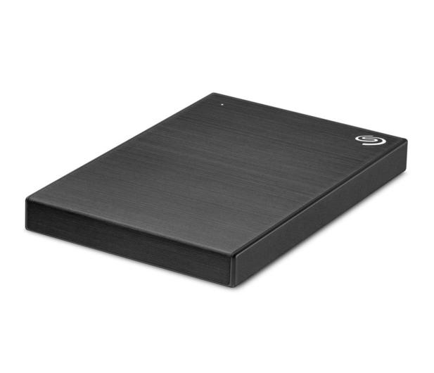 Seagate Backup Plus Slim 1TB USB 3.0 - 508862 - zdjęcie 4