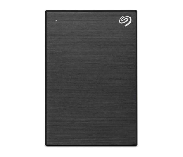 Seagate Backup Plus Slim 1TB USB 3.0 - 508862 - zdjęcie