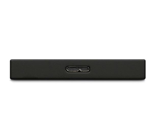 Seagate Backup Plus Slim 1TB USB 3.0 - 508862 - zdjęcie 6