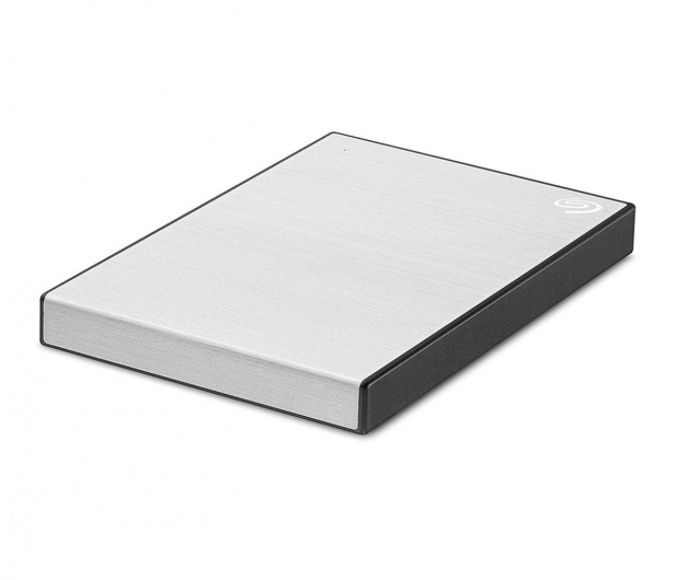 Seagate Backup Plus Slim 1TB USB 3.0 - 508863 - zdjęcie 3